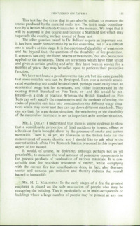 Record of the 1963 Annual Convention of the British Wood Preserving Association : Page 165