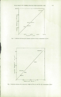 Record of the 1963 Annual Convention of the British Wood Preserving Association : Page 203