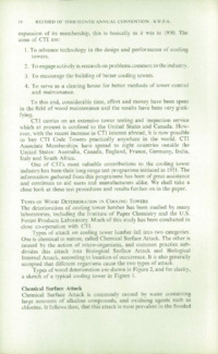 Record of the 1963 Annual Convention of the British Wood Preserving Association : Page 28