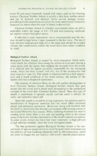 Record of the 1963 Annual Convention of the British Wood Preserving Association : Page 29