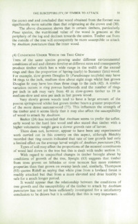 Record of the 1963 Annual Convention of the British Wood Preserving Association : Page 63