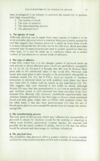 Record of the 1963 Annual Convention of the British Wood Preserving Association : Page 67