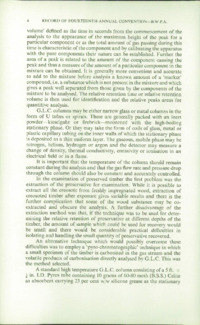 Record of the 1964 Annual Convention of the British Wood Preserving Association : Page 16