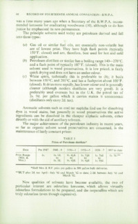 Record of the 1964 Annual Convention of the British Wood Preserving Association : Page 58