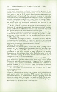 Record of the 1965 Annual Convention of the British Wood Preserving Association : Page 114