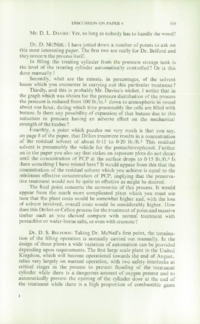 Record of the 1965 Annual Convention of the British Wood Preserving Association : Page 129
