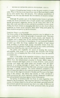 Record of the 1965 Annual Convention of the British Wood Preserving Association : Page 16