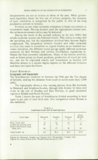 Record of the 1965 Annual Convention of the British Wood Preserving Association : Page 17