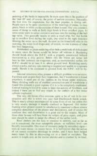 Record of the 1965 Annual Convention of the British Wood Preserving Association : Page 176