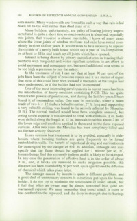 Record of the 1965 Annual Convention of the British Wood Preserving Association : Page 178