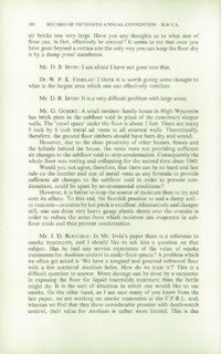 Record of the 1965 Annual Convention of the British Wood Preserving Association : Page 190