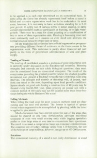 Record of the 1965 Annual Convention of the British Wood Preserving Association : Page 21