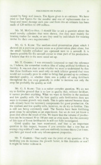 Record of the 1965 Annual Convention of the British Wood Preserving Association : Page 35