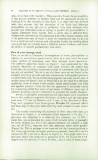 Record of the 1965 Annual Convention of the British Wood Preserving Association : Page 44