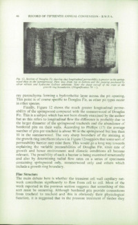 Record of the 1965 Annual Convention of the British Wood Preserving Association : Page 56