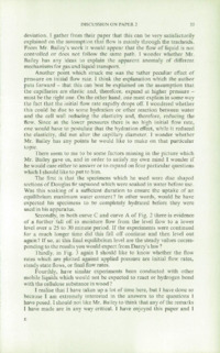 Record of the 1965 Annual Convention of the British Wood Preserving Association : Page 65