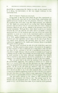 Record of the 1965 Annual Convention of the British Wood Preserving Association : Page 66