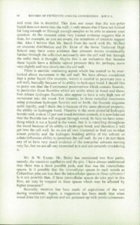 Record of the 1965 Annual Convention of the British Wood Preserving Association : Page 74