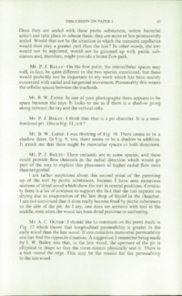 Record of the 1965 Annual Convention of the British Wood Preserving Association : Page 75