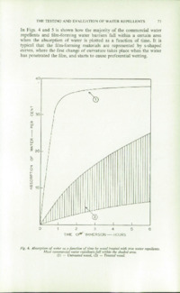 Record of the 1965 Annual Convention of the British Wood Preserving Association : Page 83