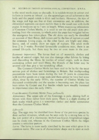 Record of the 1977 Annual Convention of the British Wood Preserving Association : Page 116