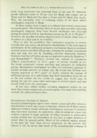 Record of the 1977 Annual Convention of the British Wood Preserving Association : Page 157