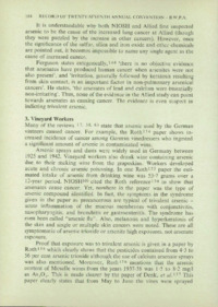 Record of the 1977 Annual Convention of the British Wood Preserving Association : Page 172