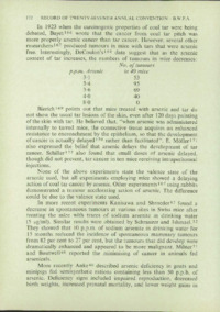 Record of the 1977 Annual Convention of the British Wood Preserving Association : Page 180