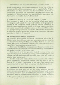 Record of the 1977 Annual Convention of the British Wood Preserving Association : Page 219