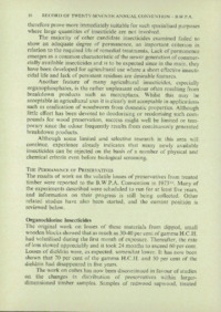 Record of the 1977 Annual Convention of the British Wood Preserving Association : Page 24