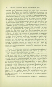 Record of the First Annual Convention of the British Wood Preserving Association : Page 130
