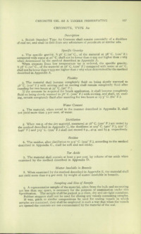 Record of the First Annual Convention of the British Wood Preserving Association : Page 177