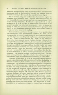 Record of the First Annual Convention of the British Wood Preserving Association : Page 26