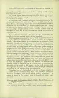 Record of the First Annual Convention of the British Wood Preserving Association : Page 67