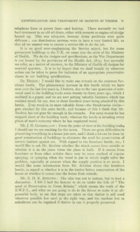 Record of the First Annual Convention of the British Wood Preserving Association : Page 81