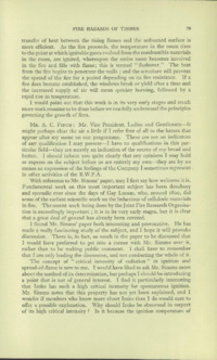 Record of the First Annual Convention of the British Wood Preserving Association : Page 89