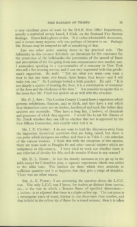 Record of the First Annual Convention of the British Wood Preserving Association : Page 95