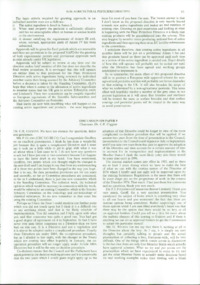 BWPDA Record of 1992 Convention : Page 103