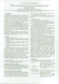 BWPDA Record of 1992 Convention : Page 69