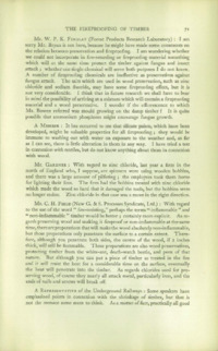 Journal of the British Wood Preserving Association Vol II : Page 101