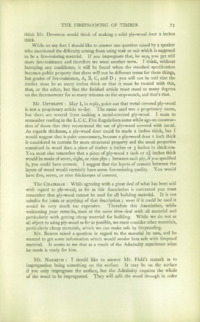 Journal of the British Wood Preserving Association Vol II : Page 103