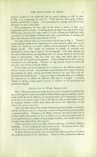 Journal of the British Wood Preserving Association Vol II : Page 37