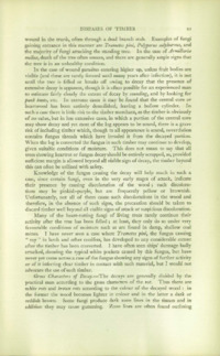 Journal of the British Wood Preserving Association Vol II : Page 51
