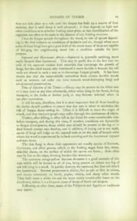 Journal of the British Wood Preserving Association Vol II : Page 53