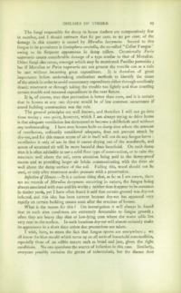 Journal of the British Wood Preserving Association Vol II : Page 59