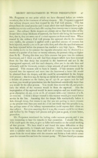 Journal of the British Wood Preserving Association Vol II : Page 77