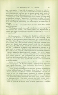 Journal of the British Wood Preserving Association Vol II : Page 89