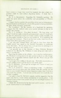 Record of the 1953 Annual Convention of the British Wood Preserving Association : Page 101