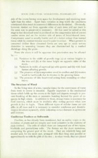 Record of the 1953 Annual Convention of the British Wood Preserving Association : Page 105