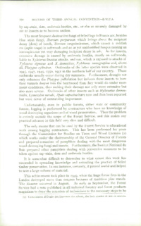 Record of the 1953 Annual Convention of the British Wood Preserving Association : Page 122